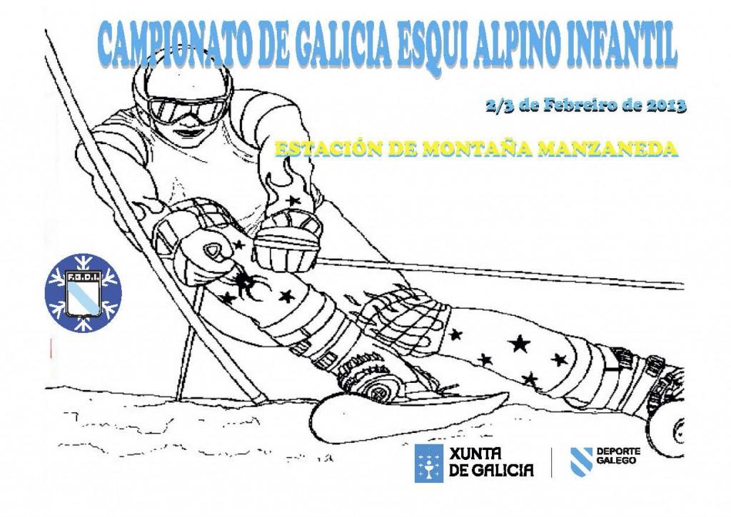 CampionatosGalegosAlpino2013Al-In