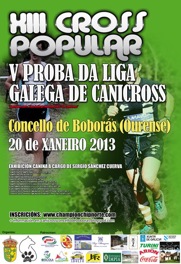 CartelBoboras