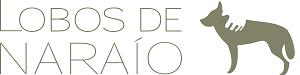 Club Lobos de Naraio