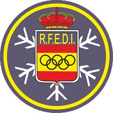Real Federación Española de Deportes de Invierno