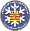 Federación Aragonsea de Deportes de Invierno