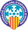 Federación Catalana de Deportes de Invierno