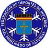 Federación Deportes Invierno del Principado de Asturias