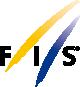 Páxina Web da Federación Internacional de Esquí