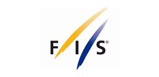 Federación Internacional de Esquí