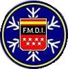 Federación Madrileña de Deportes de Invierno
