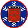 Federación Navarra de Deportes de Invierno