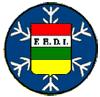 Federación Riojana de Deportes de Invierno