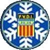 Federación Valenciana de Deportes de Invierno