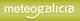 Páxina Web de MeteoGalicia. Predicción climáticas