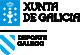 Páxina Web do Deporte Galego