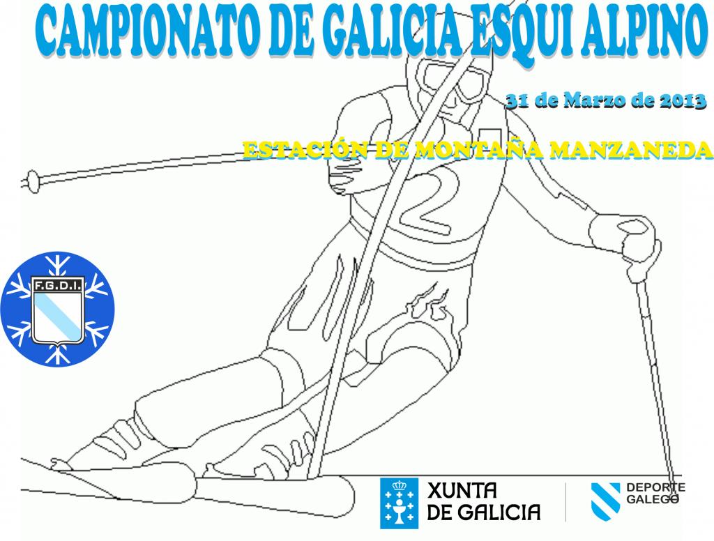 CtoGalegoAlpino2013