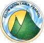 Club Montaña Ferrol