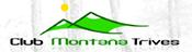 Club Montaña Trives