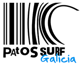 Patos Surf Club