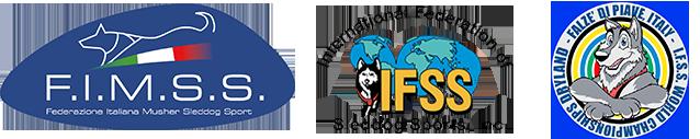 IFSS _Dryland_2013