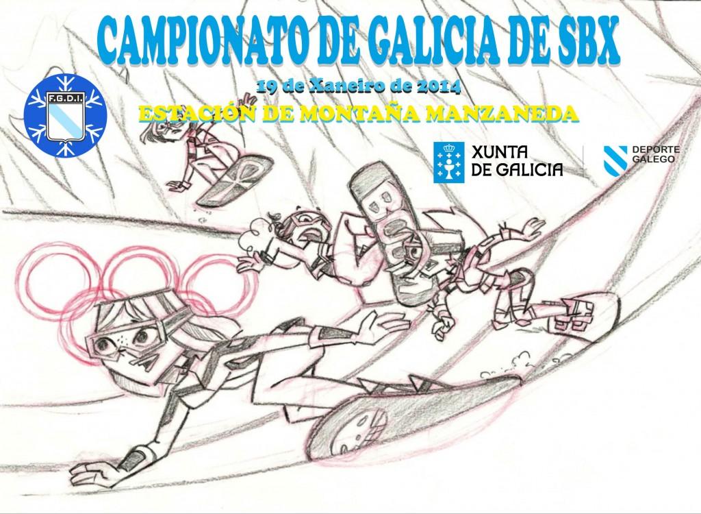 CampeonatosGallegos2014SBX