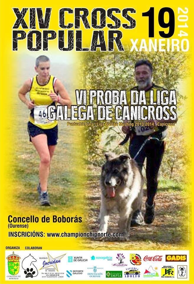 CartelBoboras2014
