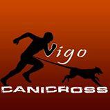 Canicross Vigo