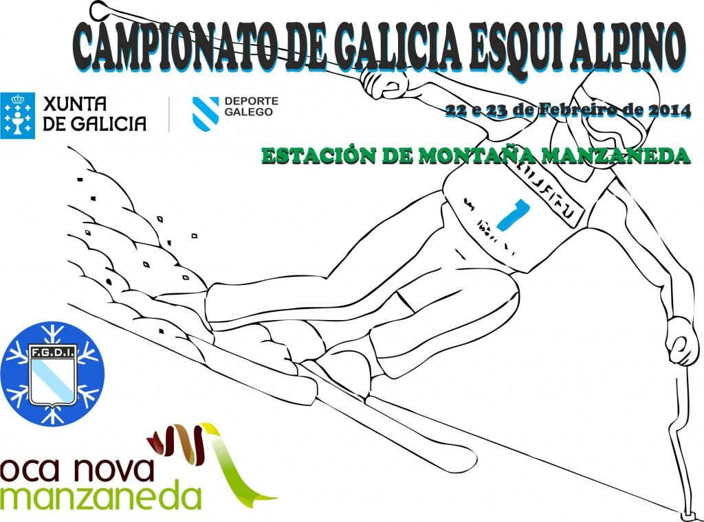 CampeonatoGallegoAlpino2014