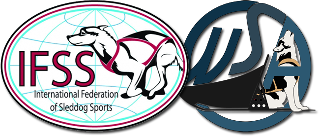 ifss-wsa-logo