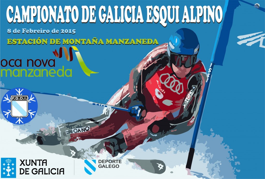 CampeonatoGallegoAlpino2015
