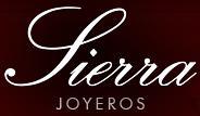 Sierra Joyeros