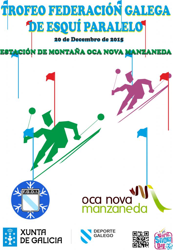 TrofeoFederacionEsquiParalelo2016