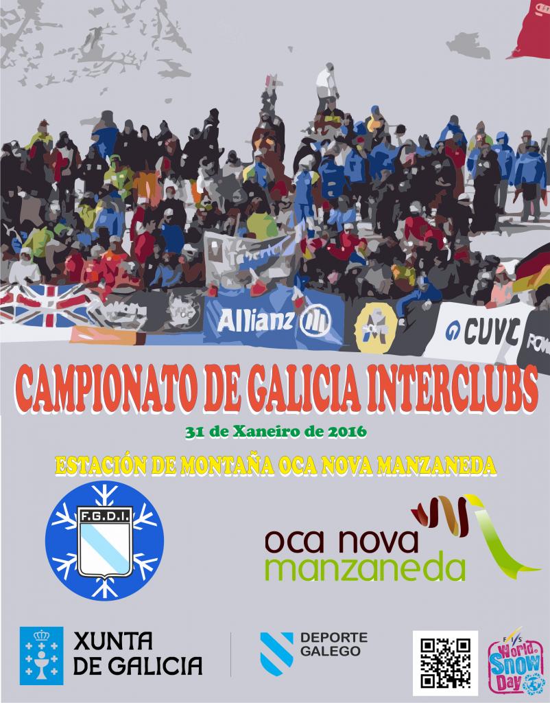 CampeonatoGaliciaInterclubs2016