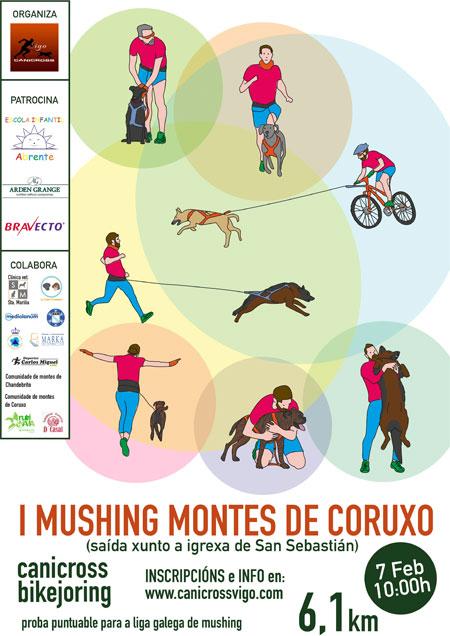 mushing_coruxo2016
