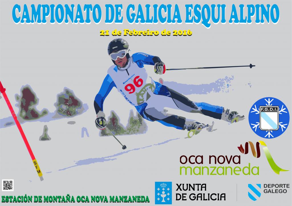CartelCtoGaliciaAlpino2016