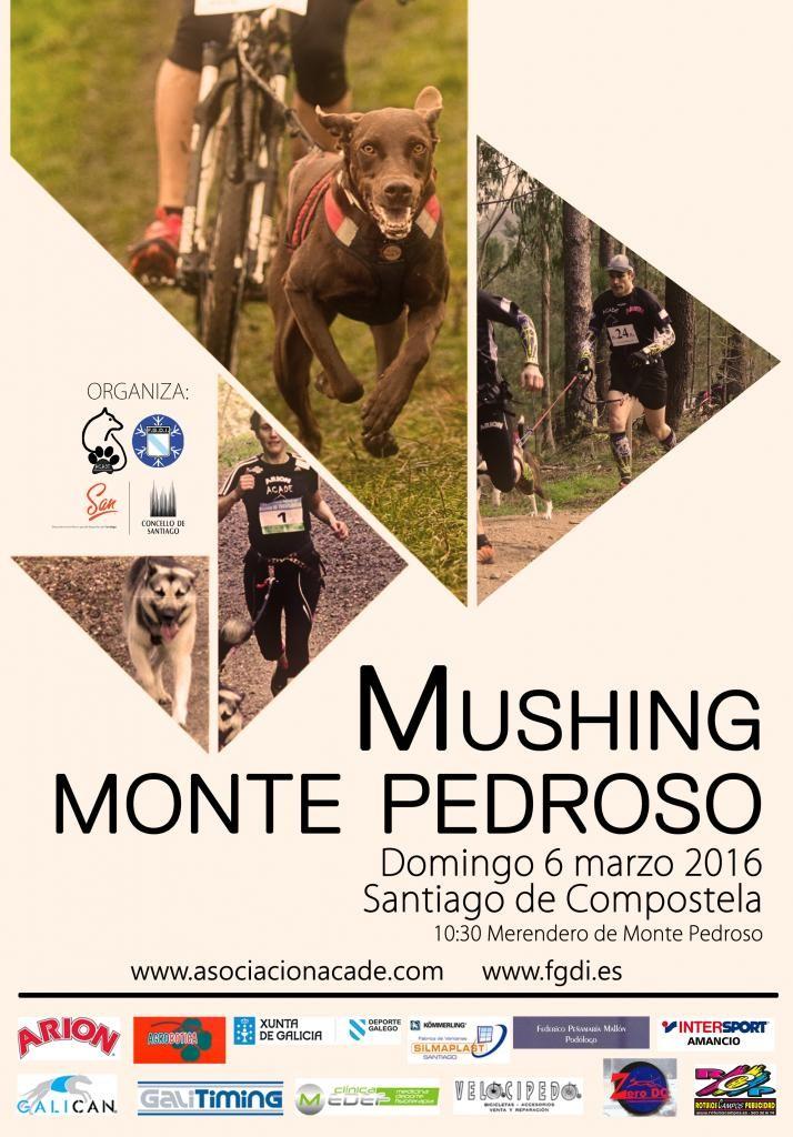 MushingMontePedroso2016