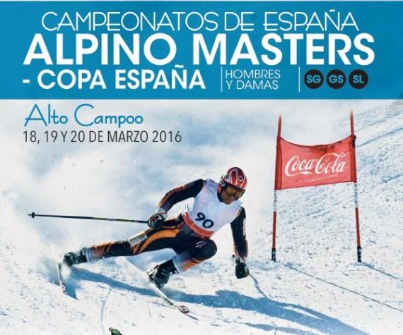 CampeonatoEspanaMaster