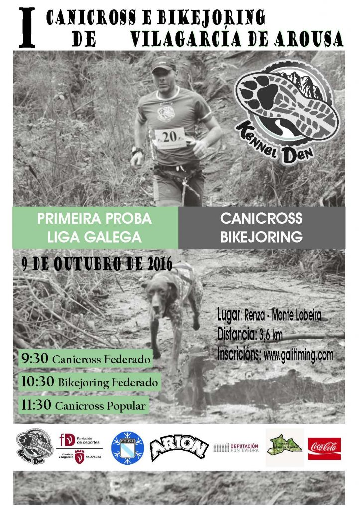 cartelmushingvilagarcia2016