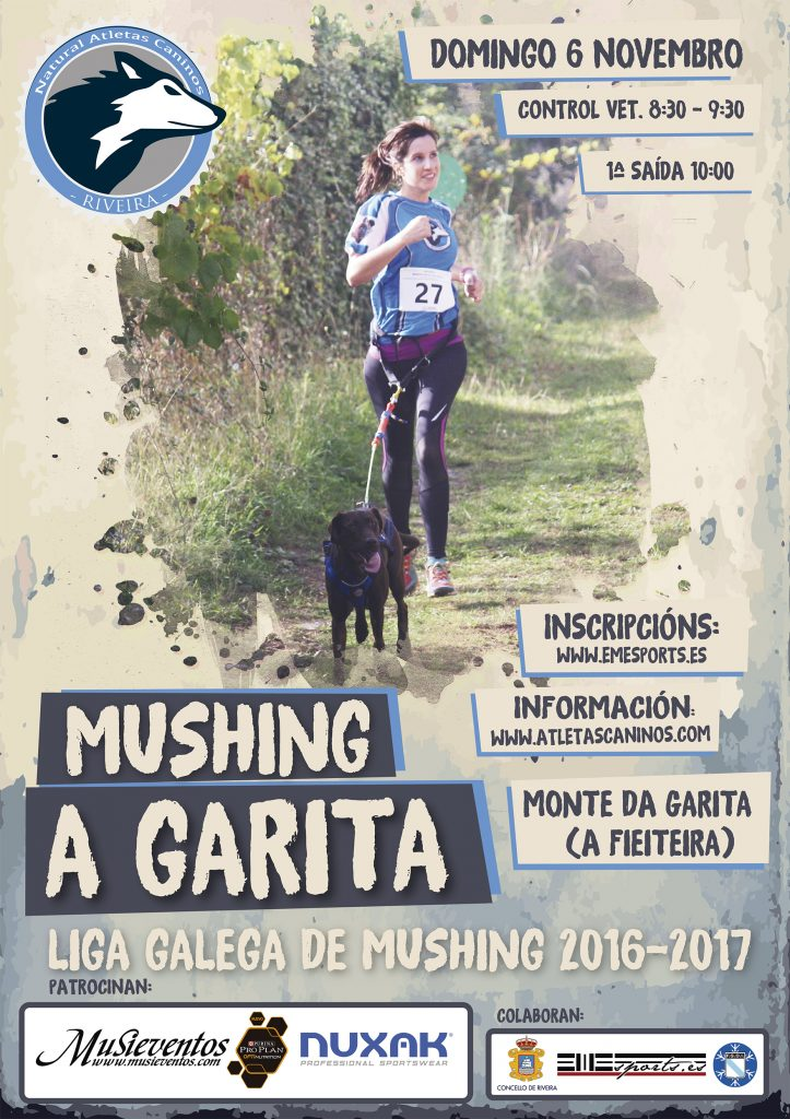 cartelmushingriveira2016