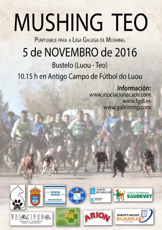 cartelmushingteo