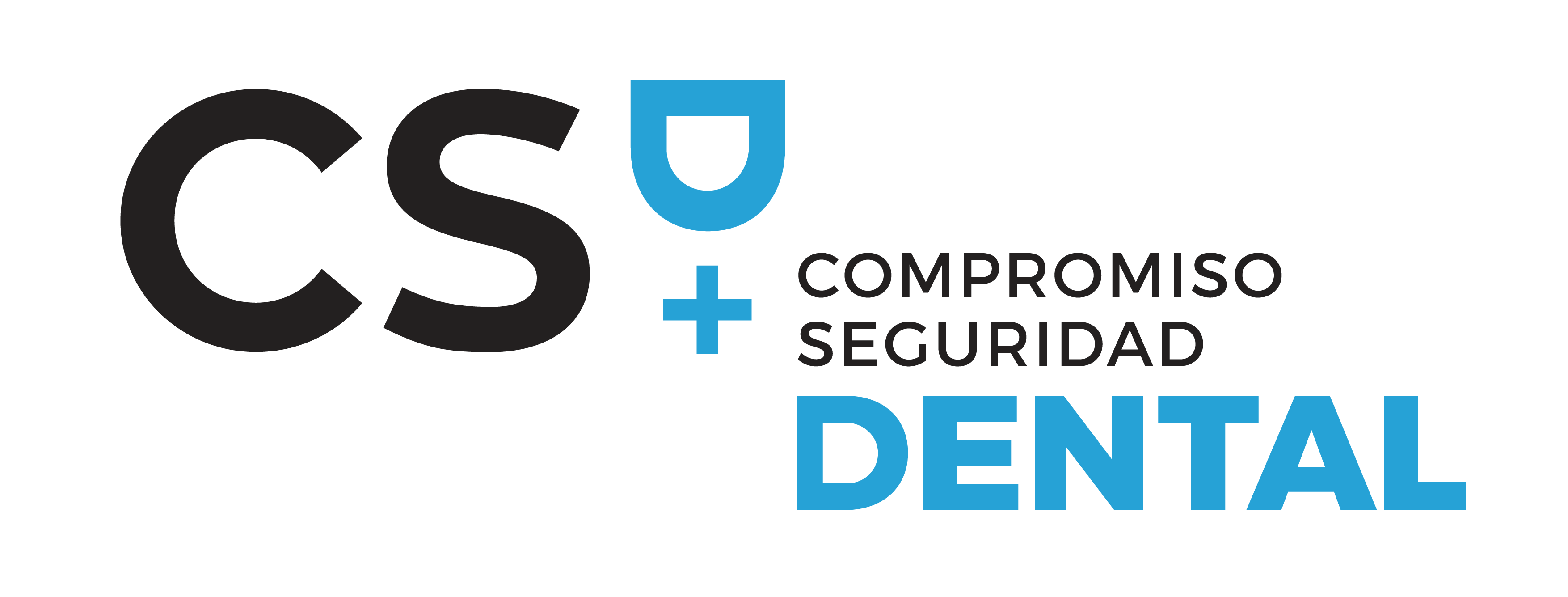 Compromiso y Seguridad Dental
