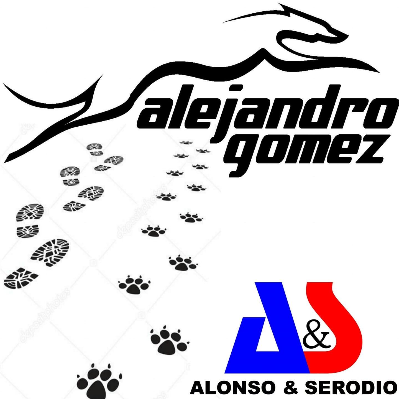 Club Alejandro Gómez