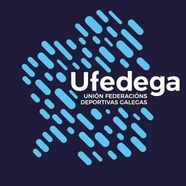 Unión de Federacións Deportivas Galegas