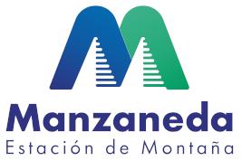 Páxina Web da Estación de Montaña Manzaneda